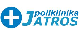 Poliklinika Jatros